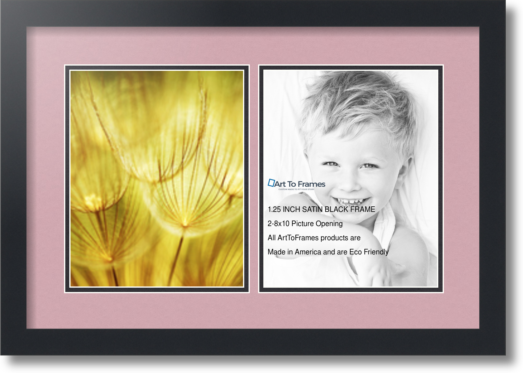 Contemporary 8x10 Family Picture Frame Images - Framed Art Ideas ...