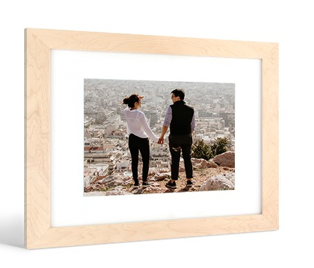 Frame Your Travels