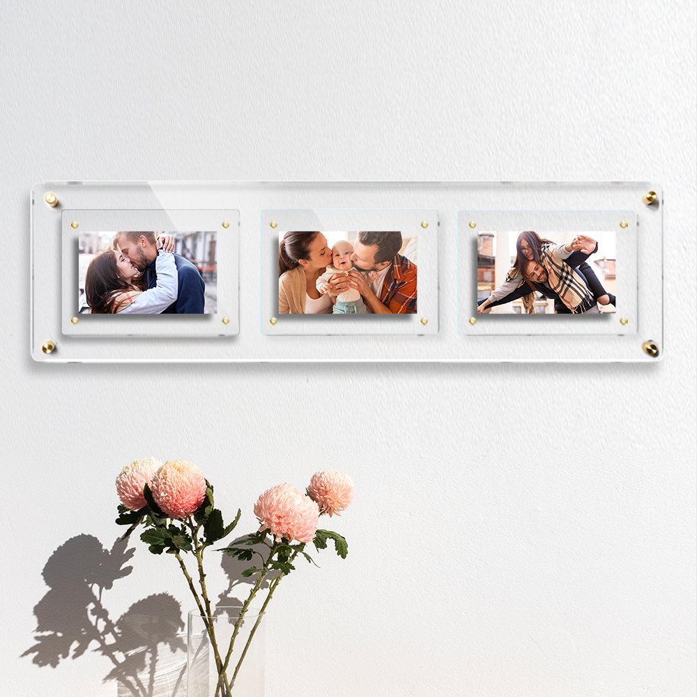 Swap Your Favorite Photos With Ease