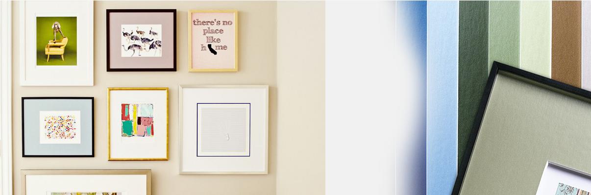 custom mats for frames Custom Cut Photo Mats | Memory mats | Picture Mats | Picture Frame  custom mats for frames