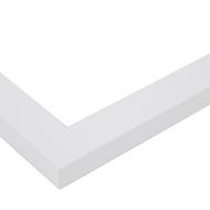framefrbw26074frbw26074 colorsatin white framesatin white frame width125125 height07500 rabbit375 price000000