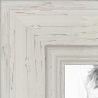 12x15 undefined frame undefined corner closeup image wwwattoframecom